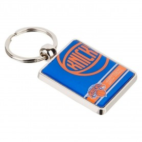 Fanatics Keyring Fanatics Nba New York Knicks