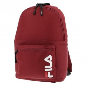 Fila Backpack S´Cool