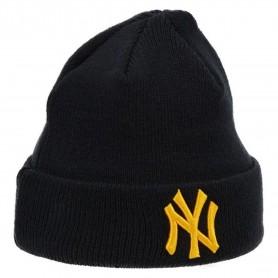 New Era League Estl Cuff Knit