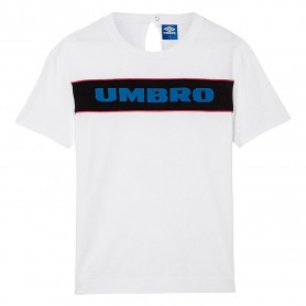 Umbro Gyza Women Tee