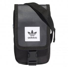 Adidas Map Bag