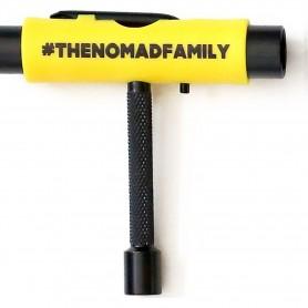 Nomad Nomad T-tool