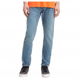 Levi´s Skate 512 Slim 5 Pocket