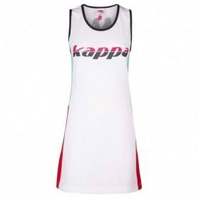 Kappa Calyp Aythentic Race