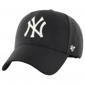 47 Brand Yankees Mvp Cap