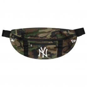 New era Mlb Waist Bag Light Neyan
