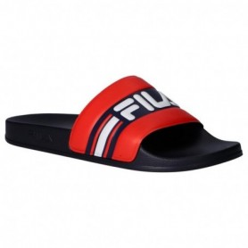 Fila Oceano Slipper