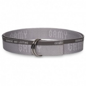 Grimey Carnitas Belt
