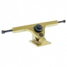 """Eje Caliber 2 Forty Four 10"""" Satin"""