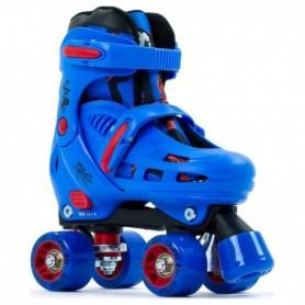 Sfr Storm Iv Ajustable Quad Skates