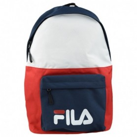 Fila New Backpack S´Cool Two