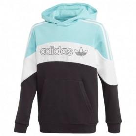 Adidas Bx 2,0 Hoodie