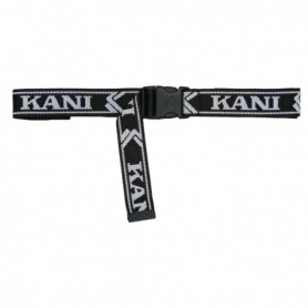 Karl Kani College Click Belt