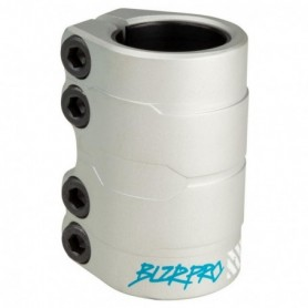 Blazer Pro Compression Kit Rebellion Scs Clamp 34.9Mm