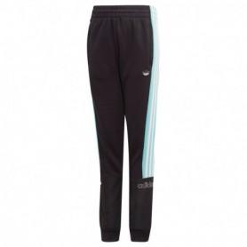 Adidas Bx 2.0 Pants
