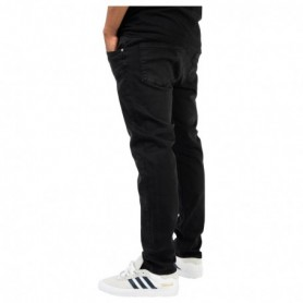 CHANDAL ADIDAS I YWF SUPERSTAR