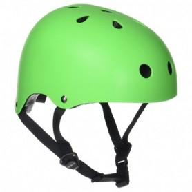 Sfr Essentials Helmet Green