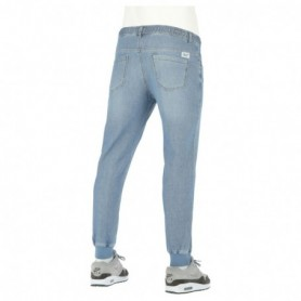 Reell Reflex Jeans Light Blue Washed