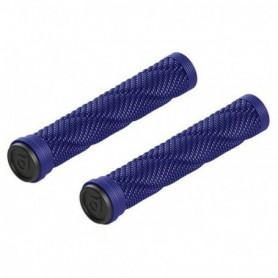 District G15R Grips Rope Blue