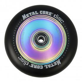 Rueda Metal Core Disc 110