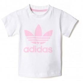 Adidas Itrefoil Tee