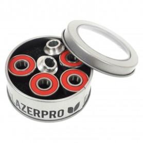 Rodamientos Blazer Pro Berarings