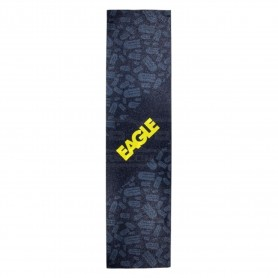 Eagle Eagle Supply Griptape Torn