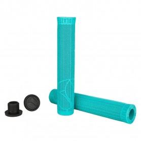 Blazer Blazer Pro Grips Calibre