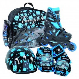 Patines Tempish Ufo Baby Patines +