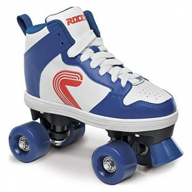 Patines Roces Hopp