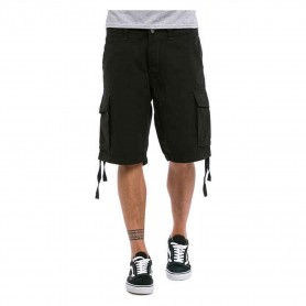 Reel Flex Chino Short