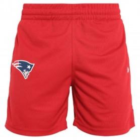 New Era Nfl Jersey Short