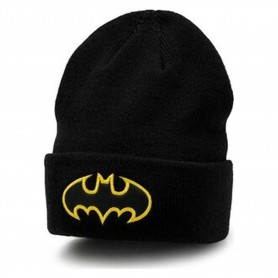 Puma Justice League Beanie