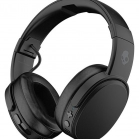 Skullcandy Crusher Wireless Over Ear