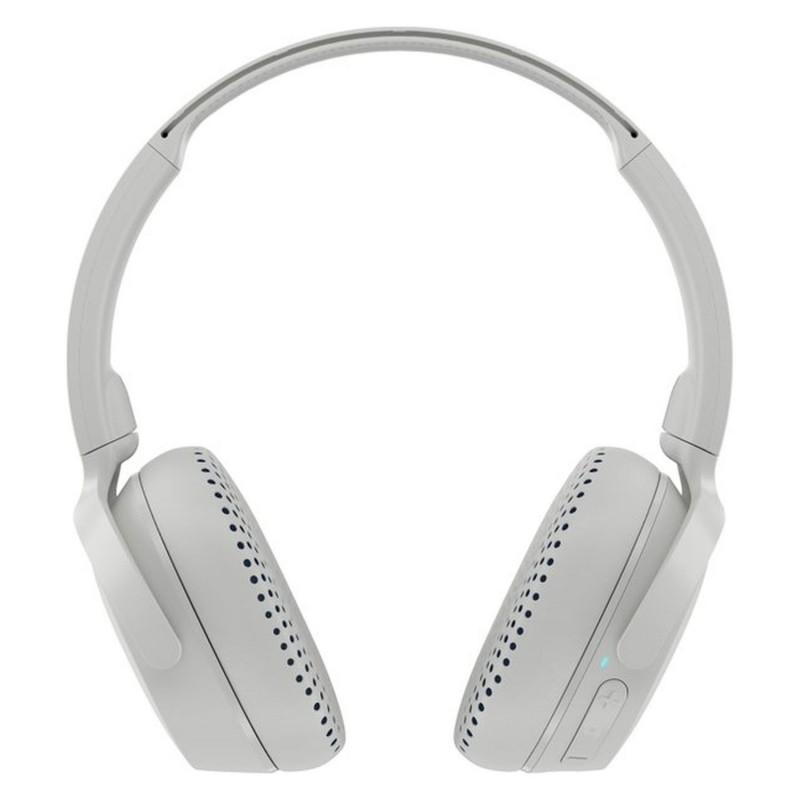 Skullcandy On Ear Riff Wireless Bluethooth