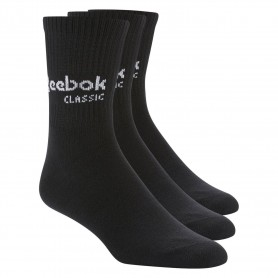 Reebok Cl Core Crew
