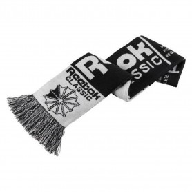 Reebok Cl Fottball Fan Sca