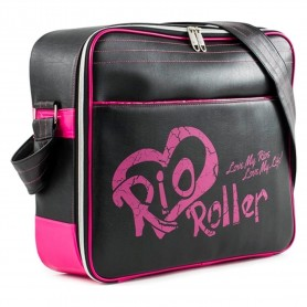 Patines Rio Roller Fashion Bag