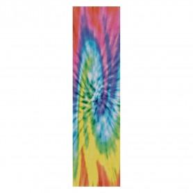 Enuff Enuff Tie-Dye Grip Tape