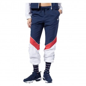 Reebok Cl Trackpants