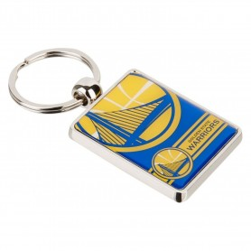 Fanatics Keyring Fanatics Nba Golden State Warriors