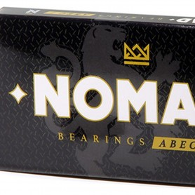 Nomad Nomad Bearings Abec 7