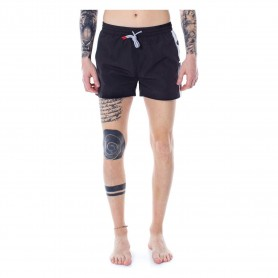 Fila Men Safi Swim Shorts