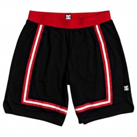 Dc Shoes Paynes Basket S.M. Wktp