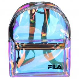 Fila Malmó Mini Backpack