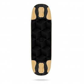 Tabla Longboard Long Island Crate