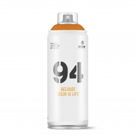 Mtn Mtn 94 Rv-207 Mango 400Ml