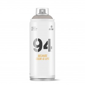 Mtn Mtn 94 Rv-303 Gris Nativo 400Ml