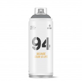 Mtn Mtn 94 Rv-119 Gris Londres 400Ml