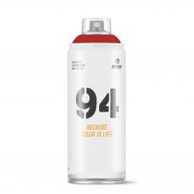 Mtn Mtn 94 Rv-116 Rojo Sangre 400Ml